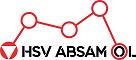 Logo HSV Absam