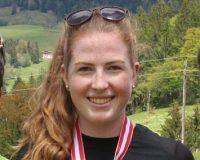 Nadine Gleirscher